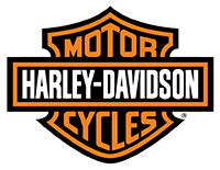 Shop Full H-D Line-up