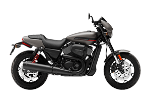 H-D Street Families for sale at Adirondack Harley-Davidson