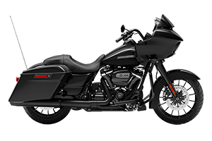 H-D Touring Families for sale at Adirondack Harley-Davidson